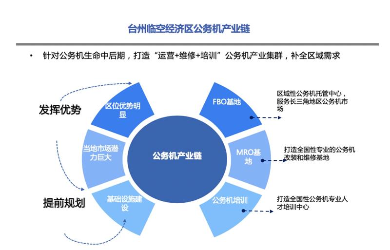 案例2配图3.jpg