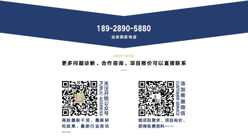 78c8355576f2b642d3bf07a2faf660a1.png