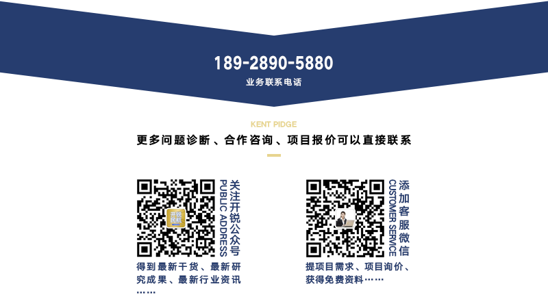 b1cc57101279343d21e73238ac5f2d06.png